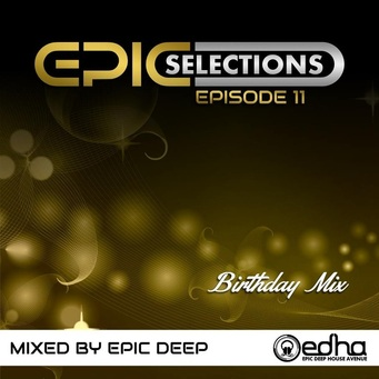 mixtapes epic deep house avenue