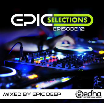 epic deep epic selections 12 epic deep house avenue